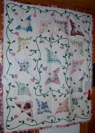 handkerchief free patterns vintage