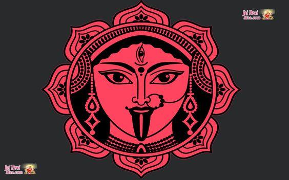 kali goddess - Pesquisa Google