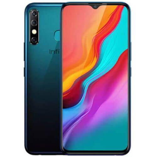 Infinix Hot 8 In 2020 Mobile Phone Price Bangladesh Samsung