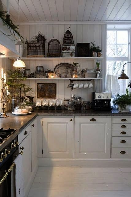 Magnificent Shabby Chic Bedroom Decorating Ideas Pinterest Cottage Kitchen Inspiration Country Kitchen Designs Country Kitchen