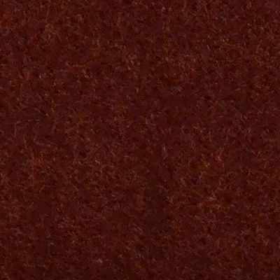 Free shipping on Highland Court luxury fabrics. Only 1st Quality. Over 100,000 fabric patterns. $5 swatches available. Item HC-190179H-219.