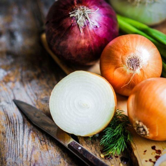 Gustose, calde e fragranti: le focacce salate
