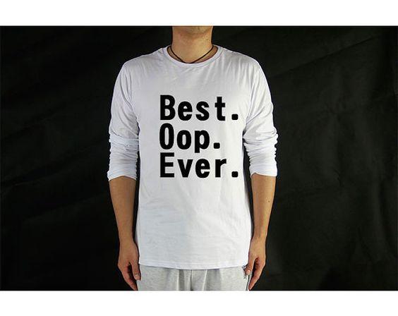 Cool Xxl T Shirts