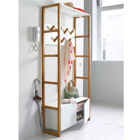 chats on pinterest. Black Bedroom Furniture Sets. Home Design Ideas