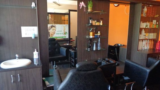 http://allcarebeautysalon.com/waxing.html; contact us on 91 948-177 4546 to get all types of beauty salon treatments done.We are one of the best beauty salon in Hosa Road Electronic city Bangalore.