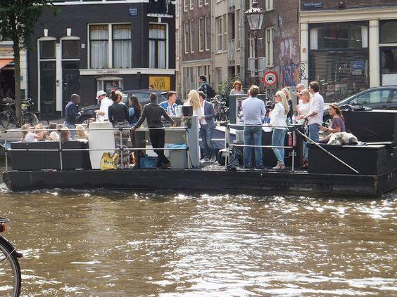 #Singel #Amsterdam elisaserendipity.blogspot.com