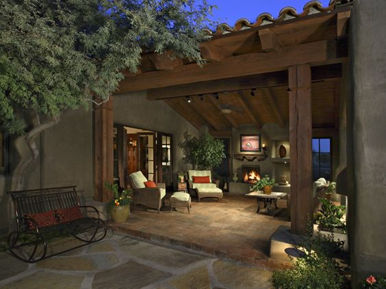Janet Brooks Design Scottsdale Az Luxury Interior