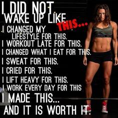 http://www.ccnutrifit.com/blog/ girls who lift, girls with muscle, motivation monday, abs, motivation, fitness, fitfam, converse, red high tops, girls gone strong, inspiration quote, weight loss, personal trainer nyc, fitness model, natural bodybuilding, nyc bodybuilding, weight lifting, life heavy, dietitian, fitspiration, nyc, quote of the day, inspiration quote