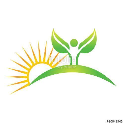 92979db0a773429747e8d6577b29c3a7 - Better Homes And Gardens Logo Vector