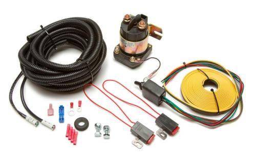 Cj7 Painless Wiring Fuse Box