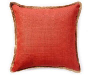 Patio Chair Cushions Clearance Big Lots Lumbar Throw Pillow Outdoor Throw Pillows Pillows