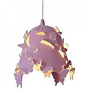 люстра бабочки под потолком своими руками - Поиск в Google: