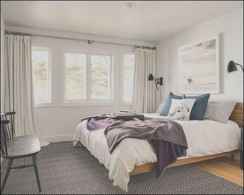 8 Genuine 10x10 Room Ideas Images Minimalist Bedroom Decor Modern Minimalist Bedroom 10x10 Bedroom Design