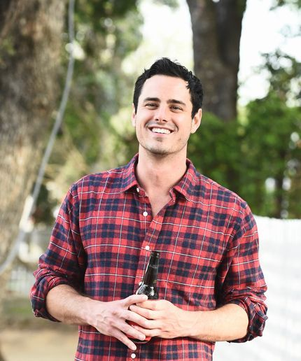 Why we're bracing ourselves for this season of The Bachelor