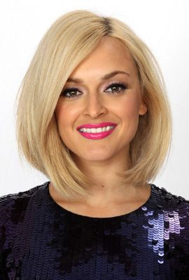 Surprising Bobs Bob Hairstyles And Long Layered Bobs On Pinterest Hairstyles For Women Draintrainus
