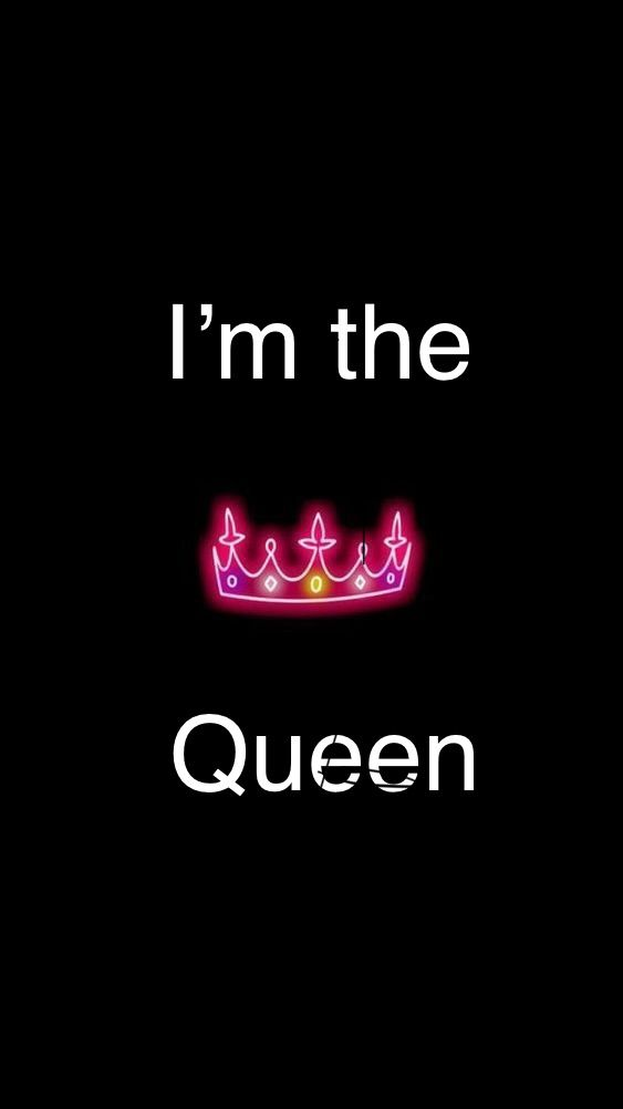 The Queen Cute Images For Dp Queens Wallpaper Cool Backgrounds