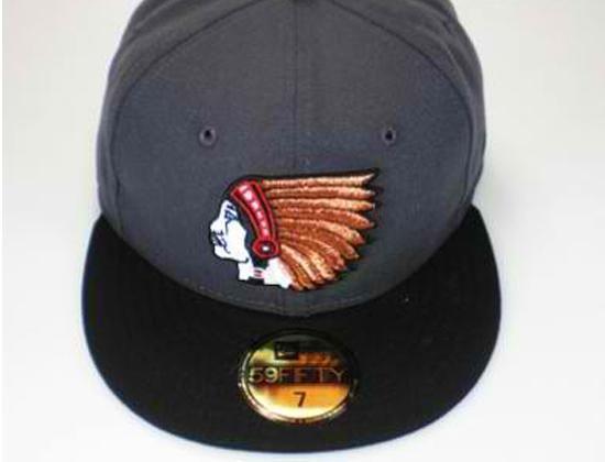 Casquette Boston Braves