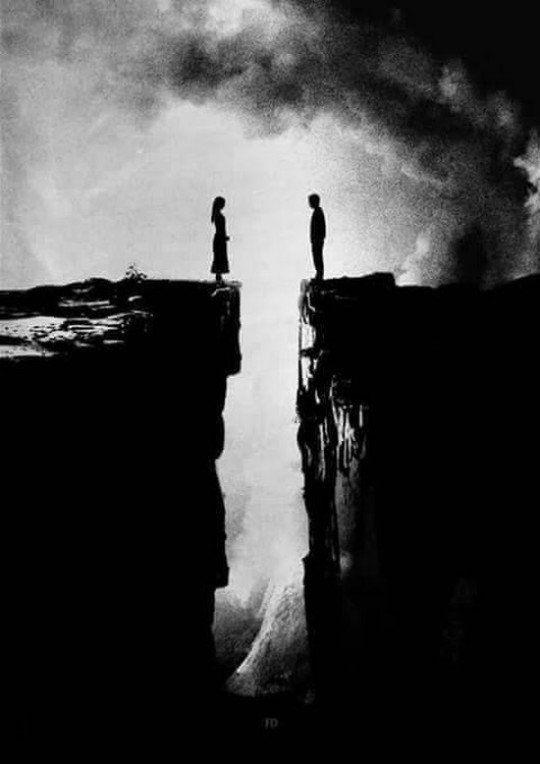 Epingle Par Gerard Desilets Sur Images Photographie Blanche Art Noir Fond Ecran Gratuit Paysage
