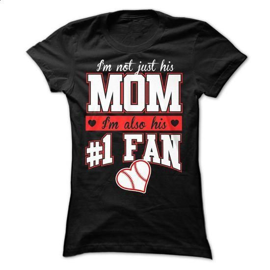 baseball fans and t shirts on pinterest. Black Bedroom Furniture Sets. Home Design Ideas