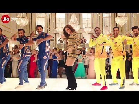 Pin By Avril Vajarkar On Deepika S Looks Mumbai Indians Ipl Chennai Super Kings Deepika Padukone