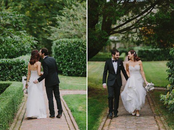 weddingChris
