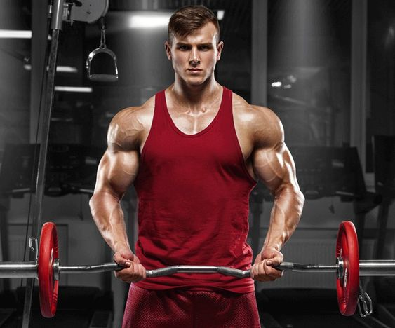 What You Need for Indian Bodybuilding Diet