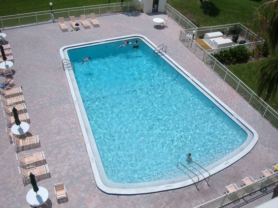 pin by james brown on project a pinterest searching - Rectangle Pool Aerial View