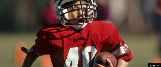 Danger of Even Mild Concussions in the News -  Pinned by @PediaStaff – Please Visit http://ht.ly/63sNt for all our pediatric therapy pins
