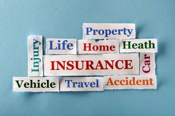 Indian life assurance companies triton insurance company