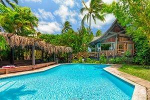 6021 Summer Street, Honolulu, HI 96821 $11,000,000 | Hawaii Luxury Real Estate Photographer