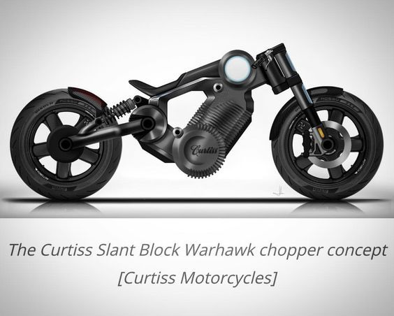 Top 10 Futuristic Concept Bike Designs Future Bikes Futuristic