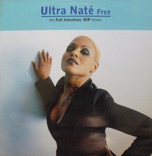 Ultra Naté – Free acapella