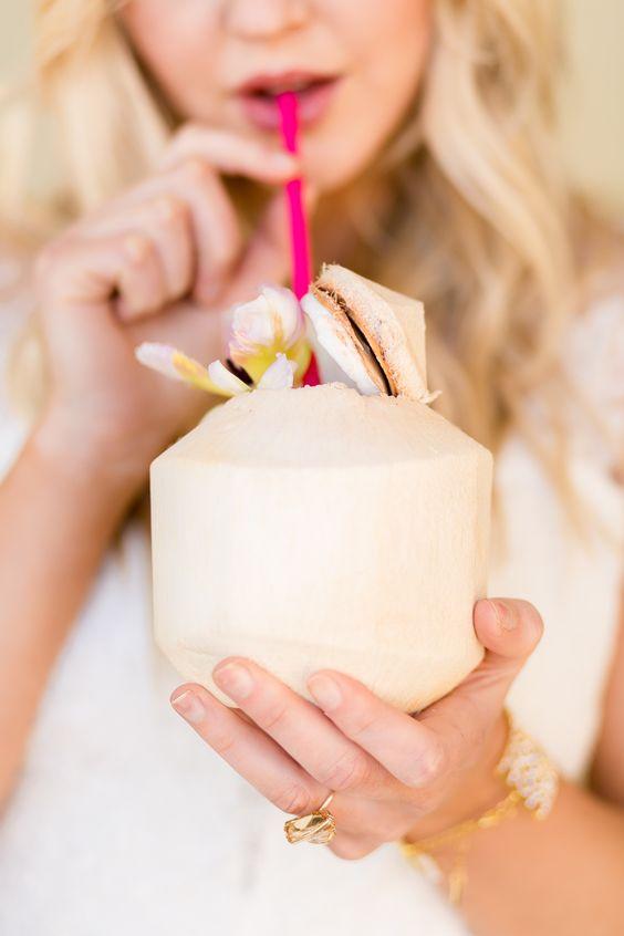 Beachfront Wedding Venue in Carlsbad | Venuelust