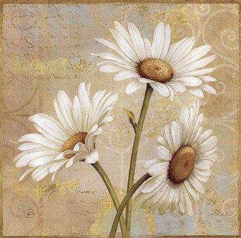 Álbum de imágenes para la inspiración | Aprender manualidades es facilisimo.com: