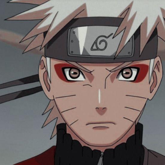Naruto Uzumaki Icons Tumblr Naruto Uzumaki Shippuden Naruto Uzumaki Naruto Shippuden Anime