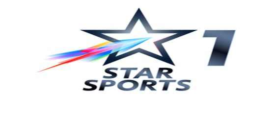 Star Sports Live Online Cricket Streaming Channel all live and highlight matches football volleyball hockey tennis HD internet and web Tv channel