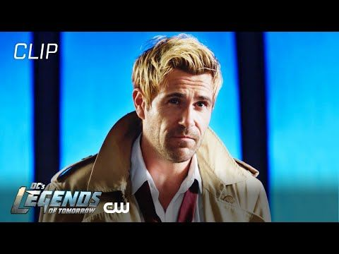 Dc S Legends Of Tomorrow Season 5 Episode 2 Miss Me Kiss Me Love Me Scene The Cw Youtube In 2020 Dc Legends Of Tomorrow The Cw My Love