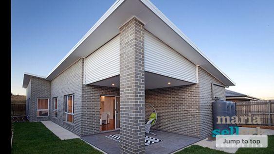 how to turn basalt into bricks ftb