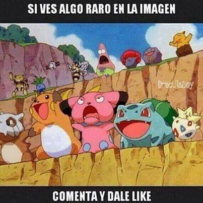 videoswatsapp.com imagenes chistosas videos graciosos memes risas gifs graciosos chistes divertidas humor http://ift.tt/2cNP32F
