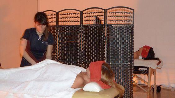 Hoje também comemoramos o Dia da Mulher #Altronix. Um dia especial para as colaboradoras que tiveram direito a uma massagem relaxante para revitalizar o corpo e a mente. Improvisamos um ambiente SPA dentro de portas e o resultado foi muito bom pelas reacções. Nem todas as mulheres #Altronix tiveram direito por estarem fora em trabalho mas também essas terão direito à sua massagem. Obrigado à equipa de simpáticas profissionais da #Bodypassion pela colaboração.