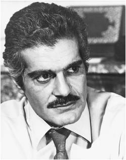 Movie Star and Professional Bridge Player Omar Sharif. This actor has won many awards but he is best known for his roles as Lawrence of Arabia and Doctor Zhivago. I cooked for Omar during his stay at The Grand Hotel Krasnapolsky in Amsterdam. He was in town to play in a backgammon tournament. #omarsharif #moviestar #lawerenceofarabia #chefkevinashton #krasnapolsky #bridgeplayer #backgammon