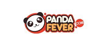 Resultado de imagem para logotipo panda