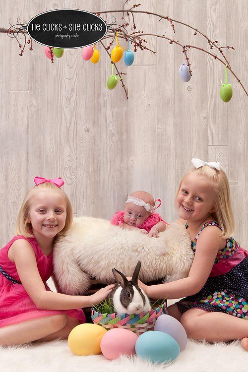 Easter: Easter Photos, Toddler Photos, Photo Ideas, Clicks Photography, Kids Photoshoot, Photo Props, Children Photos, Easter Photography