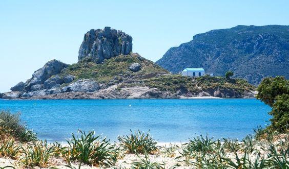 séjour pas cher Grèce Lastminute au Summer Village Hotel prix promo séjour Lastminute à partir 669,00 € TTC au lieu de 950.00 € 8J/7N