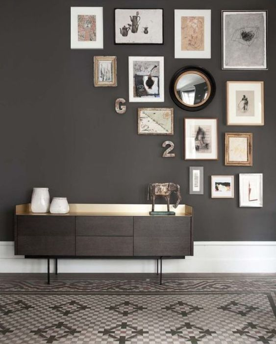 Photo of How to Choose Your Home Decor?