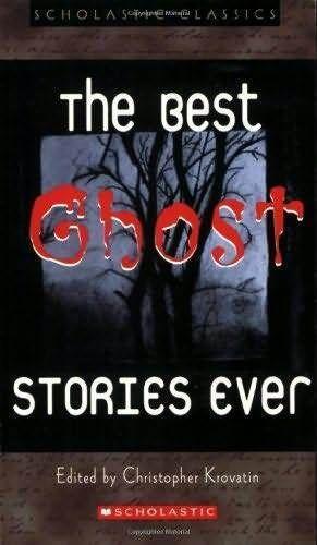 halloween short stories for middle school