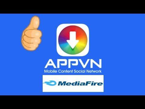 برنامج Appvn متجر العاب وتطبيقات اندرويد 2020 Tech Logos Social Network Georgia Tech