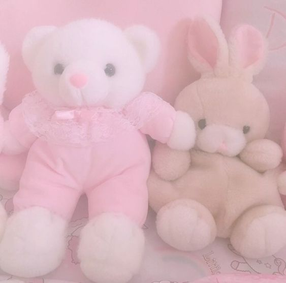 𝓼𝓸𝓾𝓻𝓫𝓻𝓪𝓽𝔃 Baby Pink Aesthetic Soft Pink Theme Pastel Pink Aesthetic