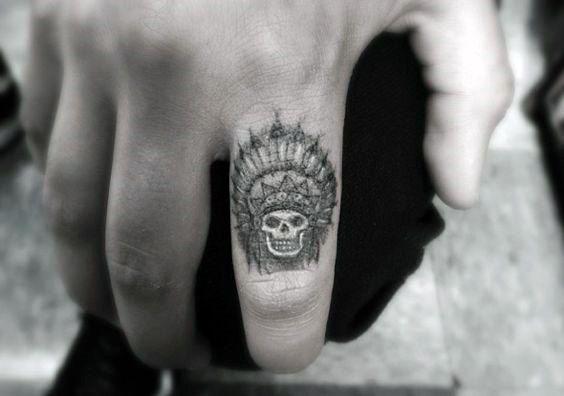 Top 63 Little Hand Tattoo Ideas 2020 Inspiration Guide Hand Tattoos For Guys Tattoos For Guys Tattoos For Guys Badass