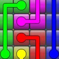 Jocul Stream Master Unlimited 458